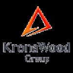 KronaWood